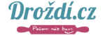 drozdi_logo